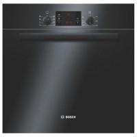 Bosch HBA 23B262 E