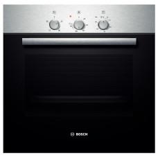 Bosch HBN 211E0J