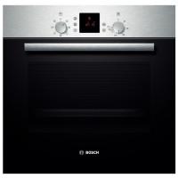 Bosch HBN 239E5 R