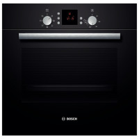 Bosch HBN 239S5 R