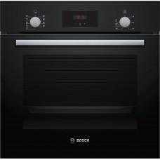 Bosch HBF 114 EB 0R