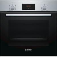 Bosch HBF 114 BR 0R