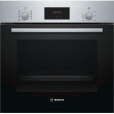 Bosch HBF 114 ES 0R