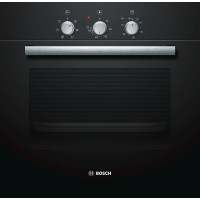 Bosch HBN 211 S 0J