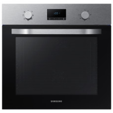 Samsung NV 70K1340BS