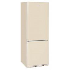 Холодильник Бирюса G133