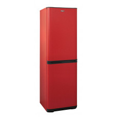 Холодильник Бирюса H340NF