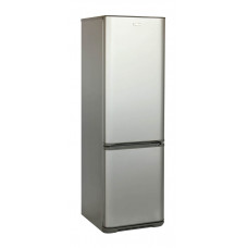 Холодильник Бирюса M360NF