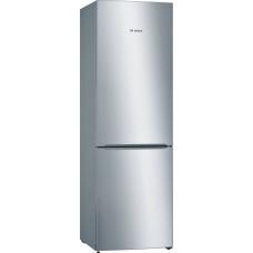 Bosch KGV 36NL1 AR