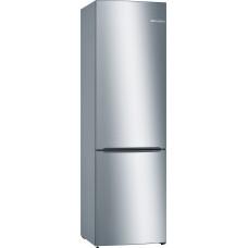Bosch KGV 39XL22 R