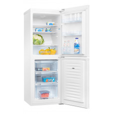 Холодильник Hansa FK 205.4