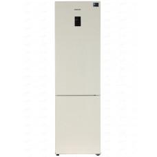 Samsung RB 37J5200 EF