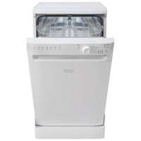 Ariston LSFB 7B019 EU
