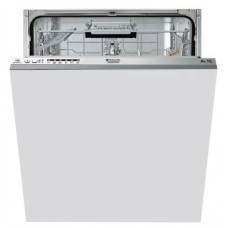 Ariston LTB 6B019 C EU