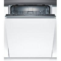 Bosch SMV 24AX00 R