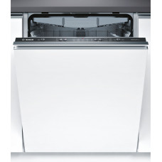 Bosch SMV 25EX01 R