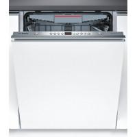 Bosch SMV 44KX00 R