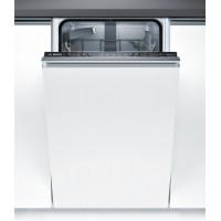 Bosch SPV 25DX10 R