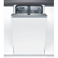 Bosch SPV 45DX10 R