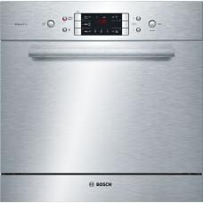 Bosch SCE 52M55 RU