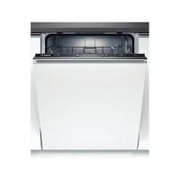 Bosch SMV 40D00 RU
