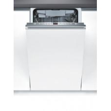 Bosch SPV 63M50 RU