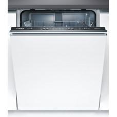 Bosch SMV 25AX01 R