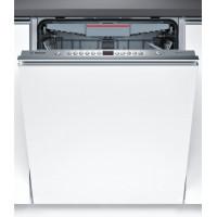 Bosch SMV 46MX01 R