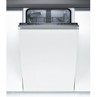 Bosch SPV 25DX50 R
