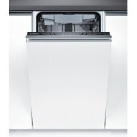 Bosch SPV 25FX10 R
