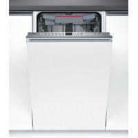 Bosch SPV 66MX10 R