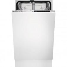 Electrolux ESL 94585 RO