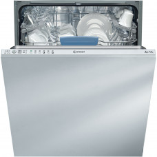 Indesit DIF 16T1 A