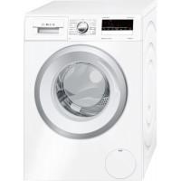 Bosch WAN 28290 OE