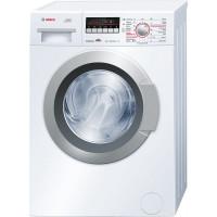Bosch WLG 2426 FOE