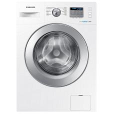 Samsung WW 60H2230EW