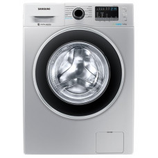 Samsung WW 65J42E0HS