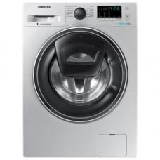 Samsung WW 65K42E00S