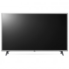 LED телевизор LG 43LK6100