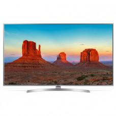 LED телевизор LG 50UK6510