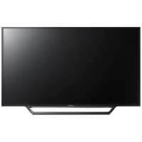 Sony KDL-40WD653BR