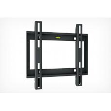 Holder LCD-F2608-B