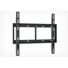 Holder LCD-F4610-B