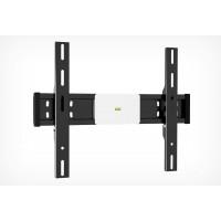 Holder LCD-F4611-B
