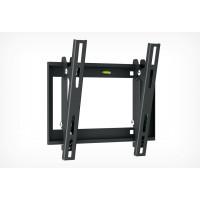 Holder LCD-T2609-B