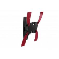 Holder LCDS-5019 черный