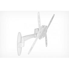 Holder LCDS-5025 белый