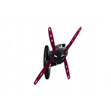 Holder LCDS-5026 черный
