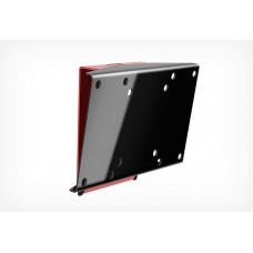 Holder LCDS-5061 черный