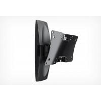 Holder LCDS-5062 черный